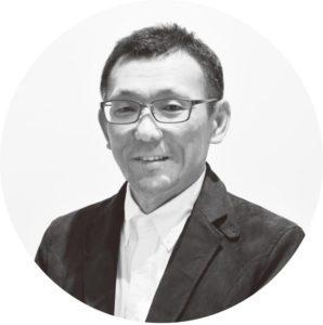 komatsubara